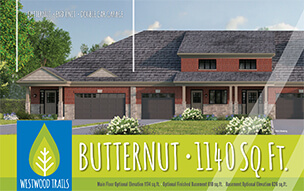 westwood-trails-butternut-floor-plans