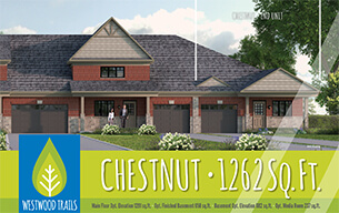 westwood-trails-chestnut-floor-plans