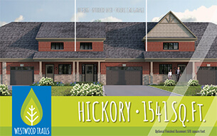 westwood-trails-hickory-floor-plans
