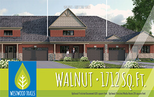 westwood-trails-walnut-floor-plans