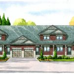 Sinclair-Construction-new-home-builder-Ingersoll-Woodstock-London-Toronto-vacant-land-condo
