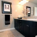 Sinclair-Construction-new-home-builder-Ingersoll-customize-bathroom