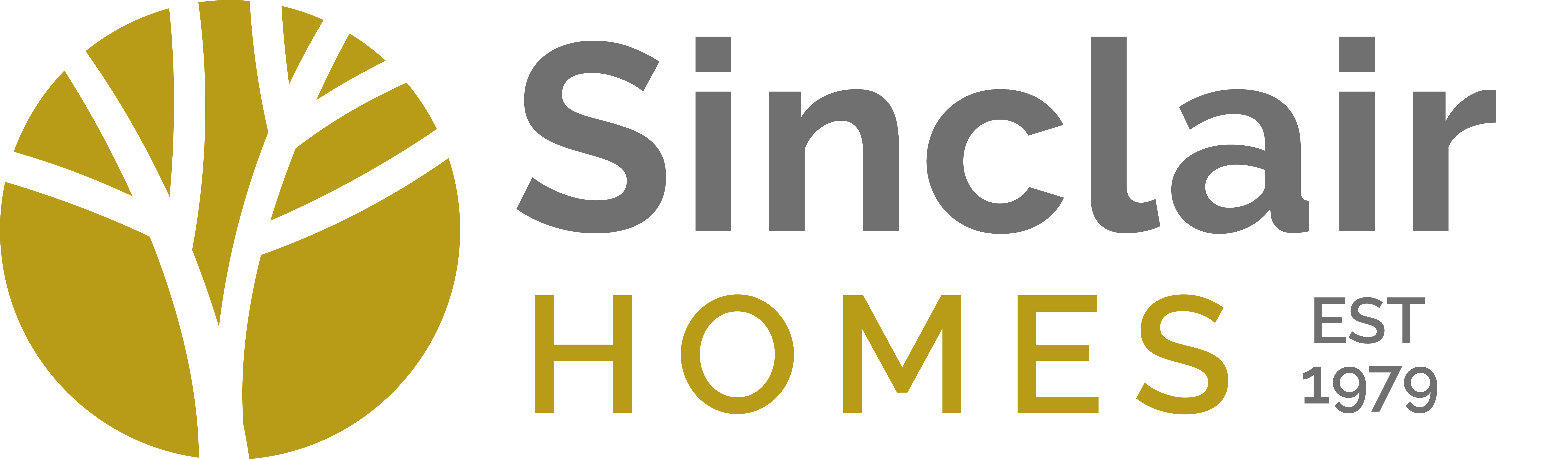 Custom Homes in Ontario