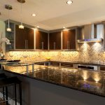 Must-Haves For Your New Home