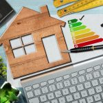 Everything You Need To Know About ENERGY STAR® Homes