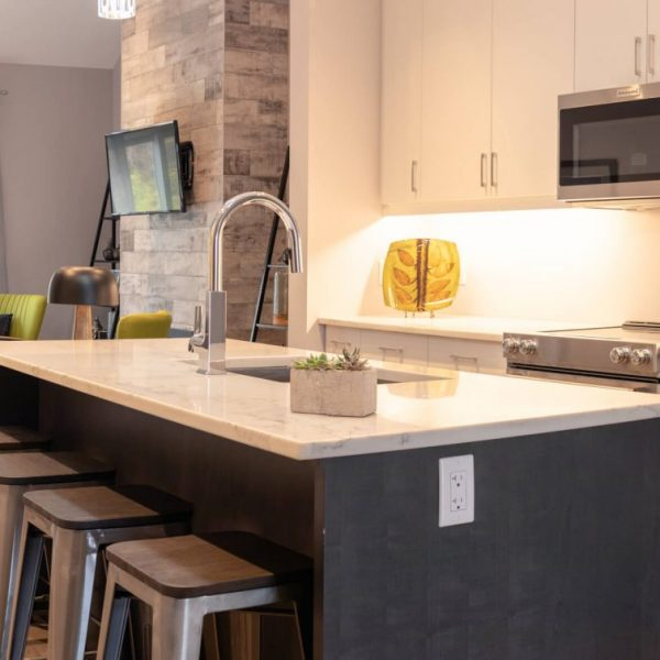 sinclairhomes_westwoodtrail_oct2019-6-1