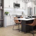 New homes for sale simcoe Ontario
